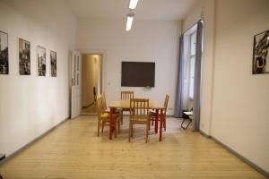 Raum 3 (2)